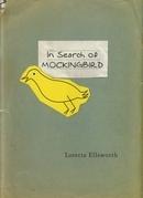 In Search of Mockingbird