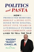 Politics and Pasta