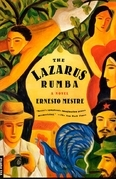 The Lazarus Rumba