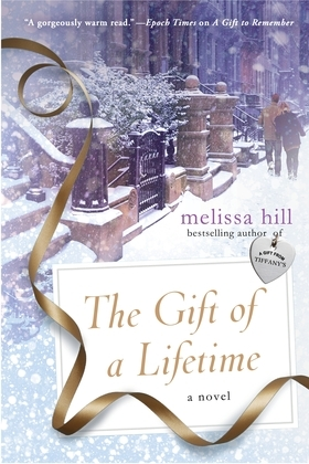 The Gift of a Lifetime