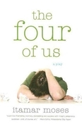 The Four of Us