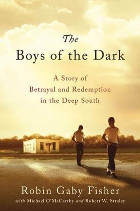 The Boys of the Dark