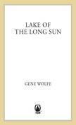 Lake of the Long Sun