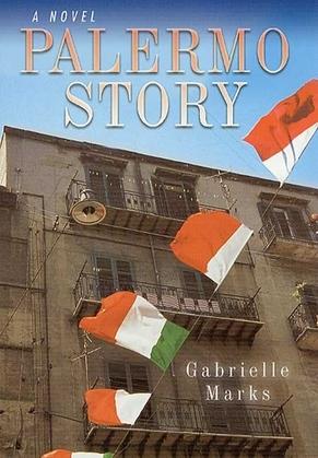 Palermo Story