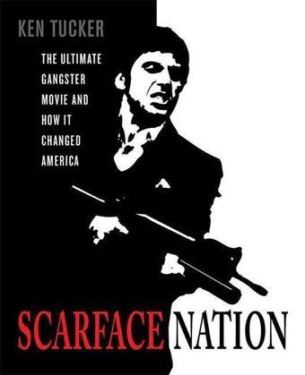 Scarface Nation