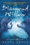 Diamond Willow