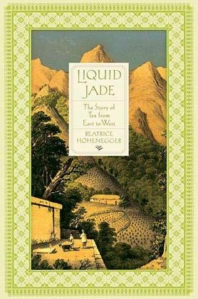 Liquid Jade