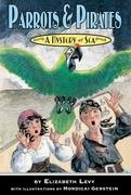 Parrots & Pirates