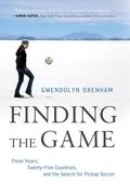 Finding the Game
