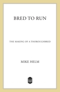 Bred To Run