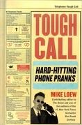 Tough Call