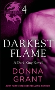 Darkest Flame: Part 4