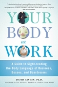 Your Body at Work