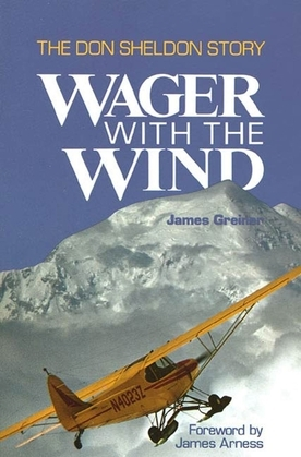 Wager with the Wind