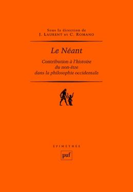 Le Néant