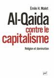 Al-Qaida contre le capitalisme