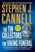 The Tin Collectors/The Viking Funeral