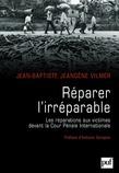 Réparer l'irréparable