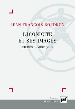 L'iconicité et ses images