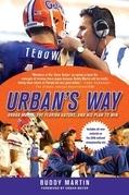Urban's Way