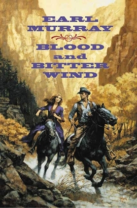 Blood and Bitter Wind