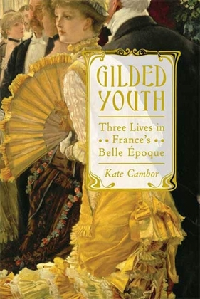 Gilded Youth