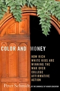 Color and Money