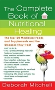 The Complete Book of Nutritional Healing