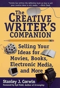 The Creative Writer's Companion