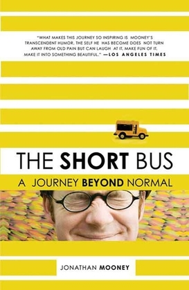 The Short Bus
