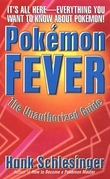 Pokemon Fever