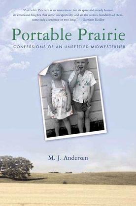 Portable Prairie