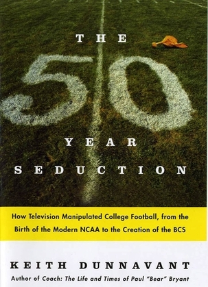 The Fifty-Year Seduction