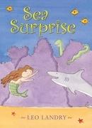 Sea Surprise