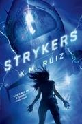 Strykers