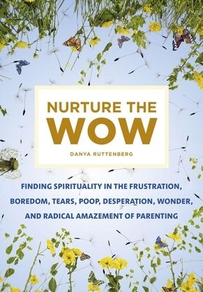 Nurture the Wow