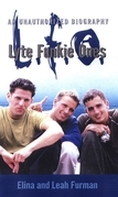 LFO: Lyte Funkie Ones