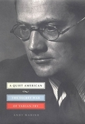 A Quiet American