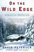 On the Wild Edge