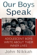 Our Boys Speak