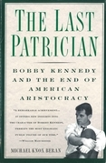 The Last Patrician