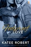 Foolproof Love