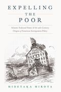 Expelling the Poor