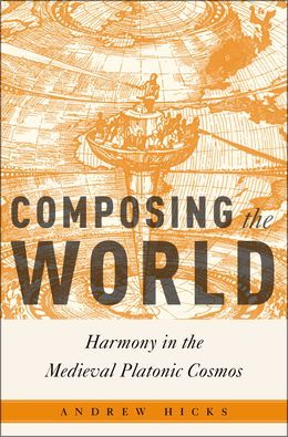 Composing the World