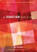An Ignatian Book of Days