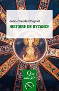 Histoire de Byzance