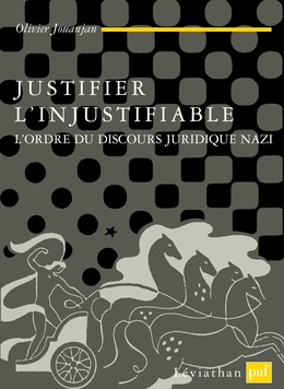 Justifier l'injustifiable