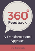 360 Degree Feedback: A Transformational Approach