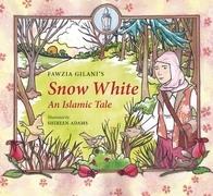 Snow White: An Islamic Tale