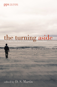The Turning Aside: The Kingdom Poets Book of Contemporary Christian Poetry